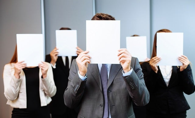 Blind recruitment: How to remove bias from your hiring process