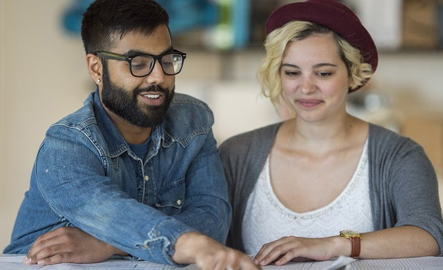 76% of millennials want to start-up in post-Brexit Britain