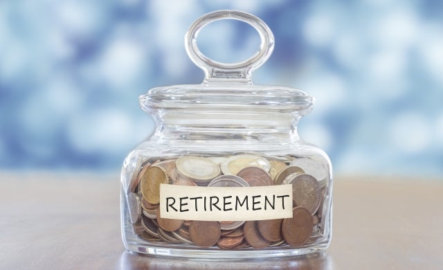 Self-employed advised to adopt long-term pension saving plans