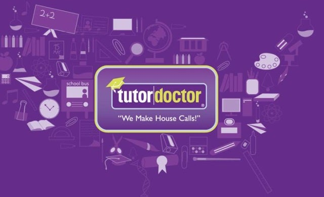 """City trader ditches """"corporate grind"""" to start successful tutoring business"""