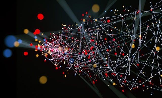 Big data firm Quantexa closes $3.3m Series A