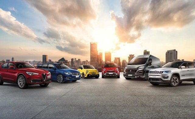 company-car-fleet-management