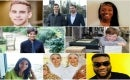 20 young entrepreneurs to watch in 2017