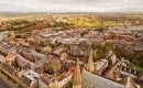 Durham businesses can now apply for a share of a £20m fund