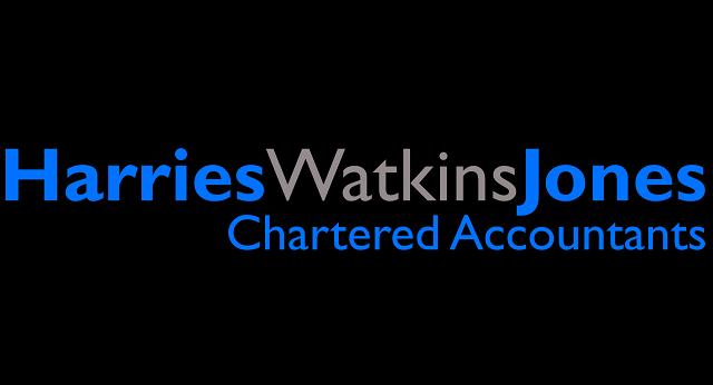 Meet the supplier: Harries Watkins & Jones
