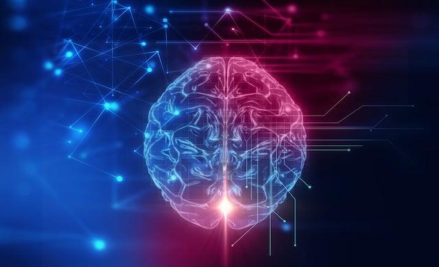 Healthtech start-up BrainWaveBank clinches £1m