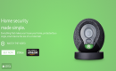 Home security start-up Cocoon closes £2.46m Crowdcube campaign