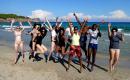 Why taking 350 people to Ibiza makes good business sense