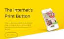 Mobile print platform Kite.ly acquired by Canon Europe