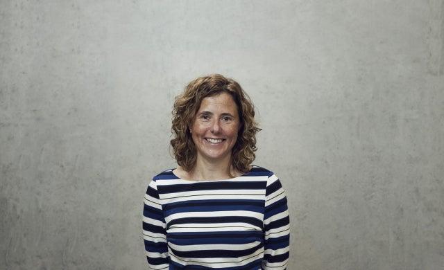 Nutmeg CFO Tracy Sambrook - Startups.co.uk Plusnet Pioneer