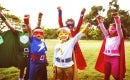 How your start-up can build a superstar team