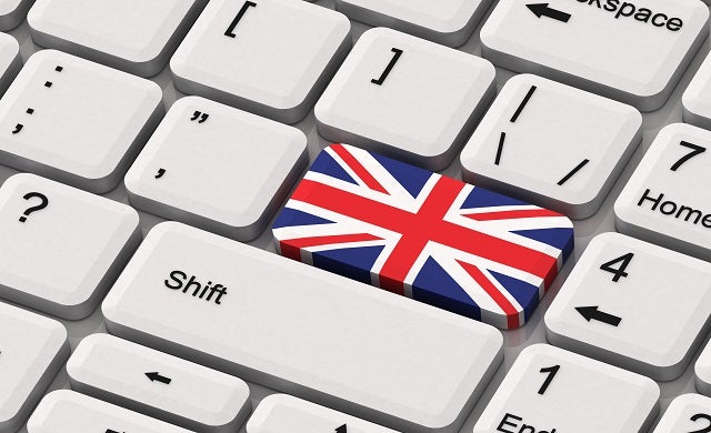 "UK tech businesses intent on achieving ""dramatic"" growth by 2019"