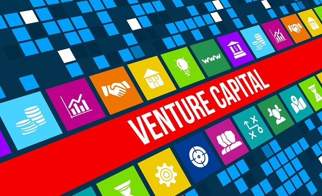 What can a VC deliver besides money?