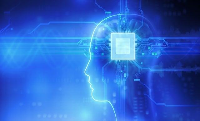 Virtual tech consultancy Brainbroker lands £150,000 in investment