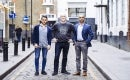 App-only stockbroker service Freetrade clinches £1.1m in crowdfunding