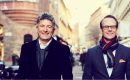 Meet the investors: Oxx