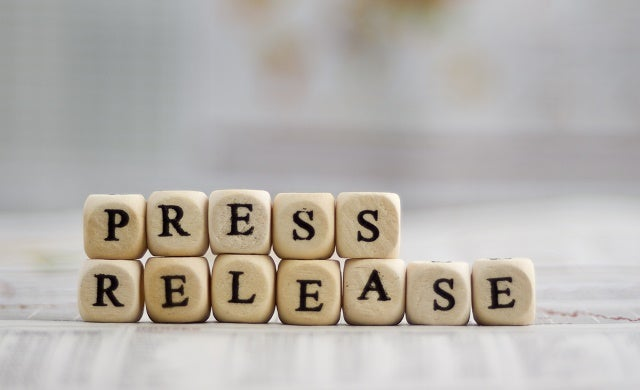 Learn how to write a killer press release