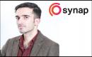 Young entrepreneurs: James Gupta, Synap
