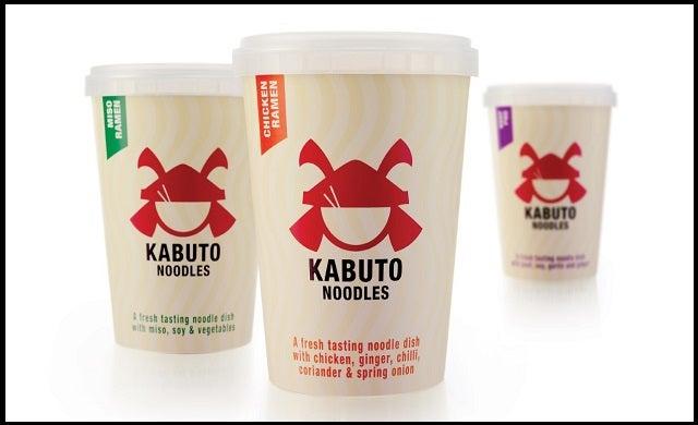 thumbnail_Kabuto_B&B_1mb