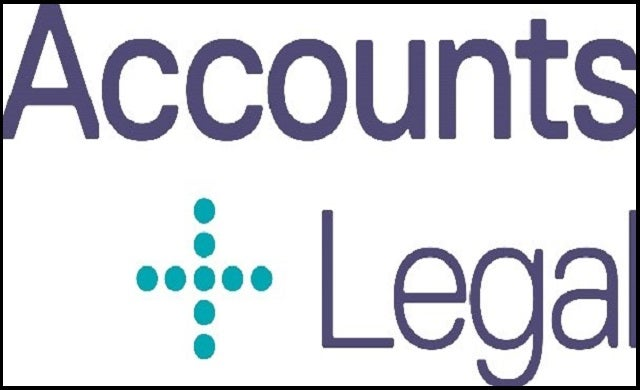 Meet the supplier: Accounts and Legal Consultants Limited