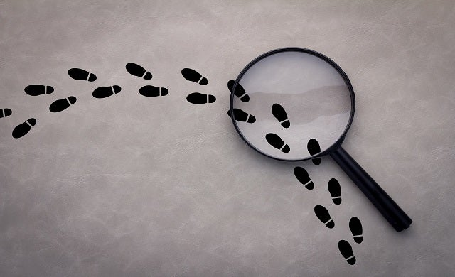Lifting the lid on VC due diligence for start-ups and small businesses