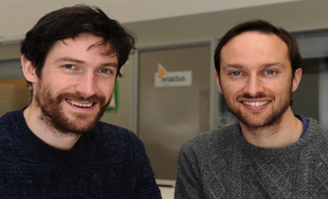 Edtech firm Tutora clinches £700,000 in Crowdcube campaign