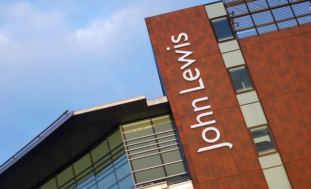 Final call for UK retail tech start-ups to enter JLAB 2017