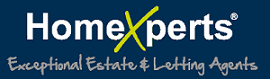 Home experts logo