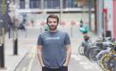 Idea management start-up Sideways 6 lands £500,000 investment