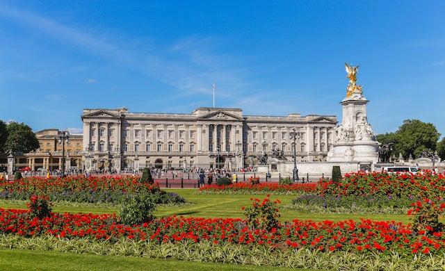 Queen's Awards for Enterprise reveals 2017 winners