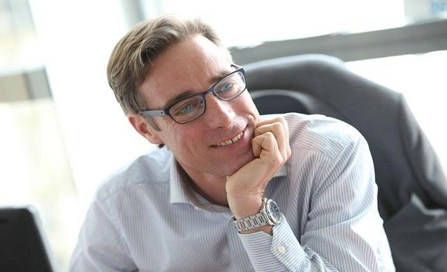 Meet the investor: Matthieu Baret, Idinvest Partners