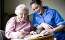 Bluebird Care: The franchise opportunity