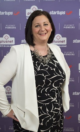 Claire-Morley-Jones-HR180-Plusnet-Pioneers2