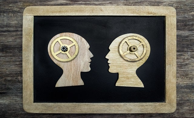 Franchising: Why it takes two to make business go right