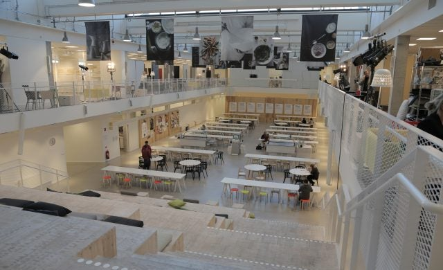 ikea design center ikea launches accelerator for start ups creating solutions 965