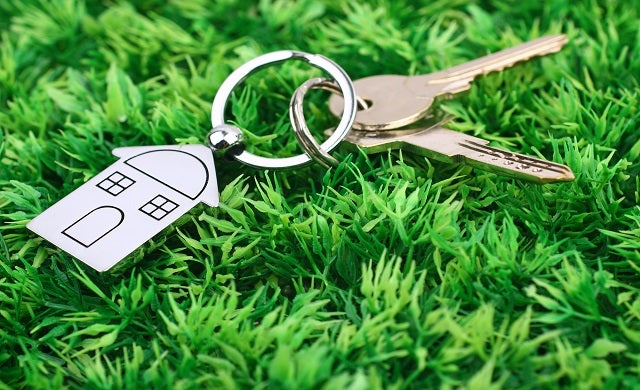 Mortgages for new business owners: What you need to know