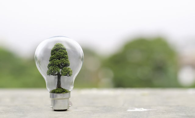 Competition gives clean energy start-ups chance to win share of £13m funding pot