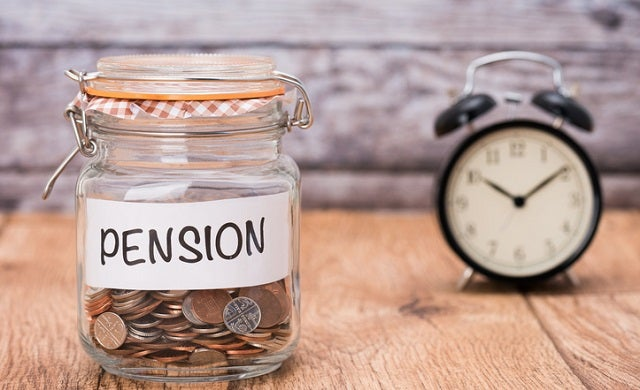 """""""I'm in!"""" Business owners share their auto-enrolment reality stories"""