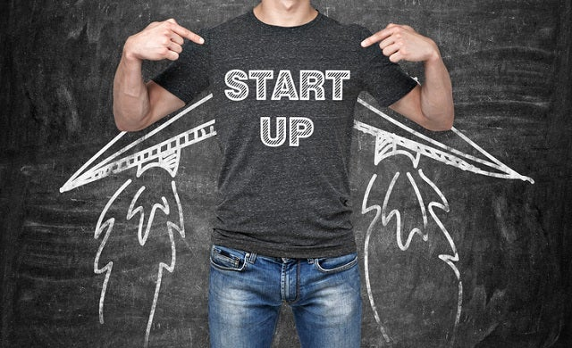 7 important factors to consider before starting a business