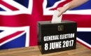 General election 2017: Labour vs Conservative – Which party is best for business?