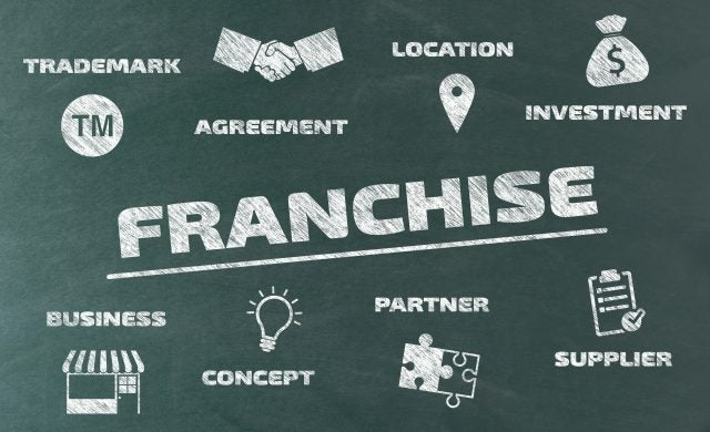 bfa to host high-profile networking event for franchisees