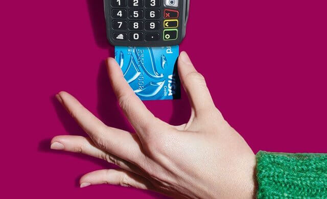 best card machines for small businesses