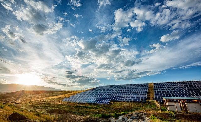Off-grid solar start-up Bboxx lands $20m Series C