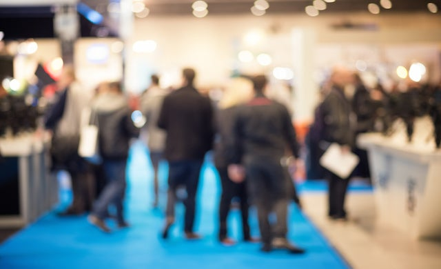 British Franchise Exhibition returns to Manchester on 16 and 17 June