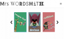 Cognitive linguistics tool Mrs. Wordsmith lands £2m seed investment