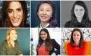 Inspiring UK female start-up founders winning over investors