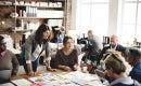 Beyond the accelerator model: Alternative support for start-ups