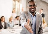 A step-by-step guide to setting up a new employee