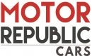 Motor Republic: The franchise opportunity