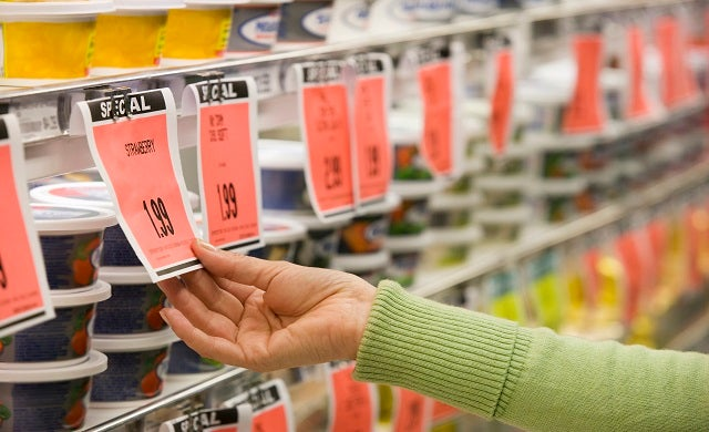 Pricing strategies: Which is best for your business?